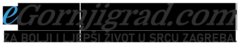 eGornjigrad
